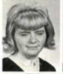 Marsha K. <i>Clelland</i> Anderson
