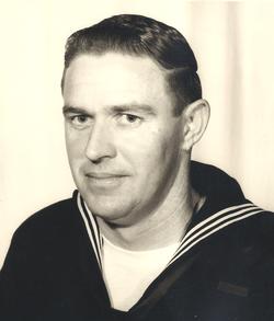 Hubert Stanley Eddins
