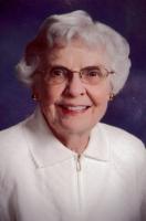 Joyce Rae Busby