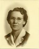 Opal Belle Clark