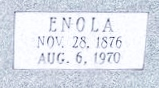 Ethel M. <i>Gaither</i> Dawson