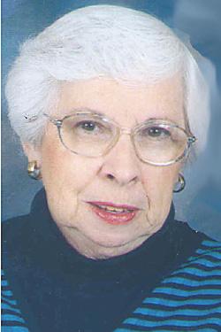Janice M <i>Bayer</i> Percival
