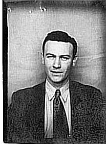 Bernard B Bert Gross