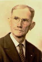 John Talbot Pittman