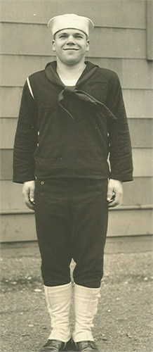 Herbert Owen Blakely
