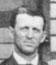 Jacob Henry Barnett
