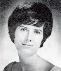 Kathryn Madlyn Kathy <i>Capomacchia</i> Ainsworth