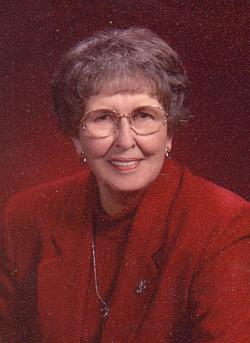 Bonnie Jeanne Hatch