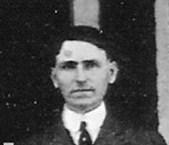 Furman H Beckett