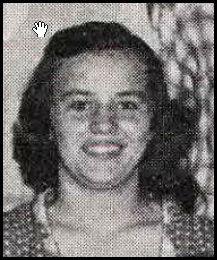 Margaret M. <i>Whisler</i> Allen