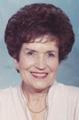 Barbara Virginia <i>Dunshee</i> Brown