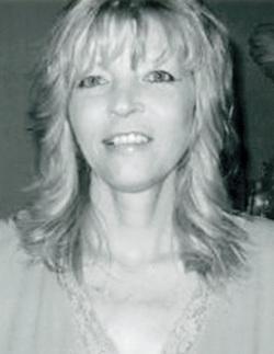 Sandra A. Sandi <i>Moore</i> Darr
