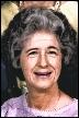 Patricia Ann <i>VanWinkle</i> Ary
