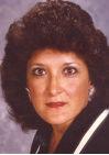 Clara L <i>Valdez</i> Aguilar