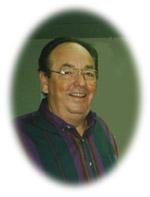Clyde Thomas Tom Church