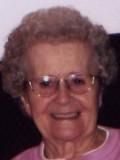 Esther M. <i>Musselman</i> Aicher