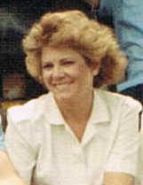 Krista Kay Kris <i>Jolley</i> Morris