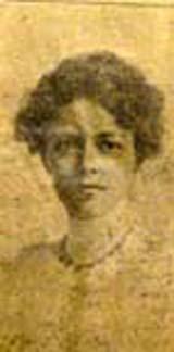 Esther Hall Auten