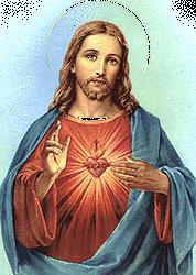 Rev Fr Joseph Paul Chodkiewicz