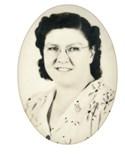 Gladys Vesta <i>Ebel</i> Churchill