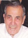 Maj George Gentile
