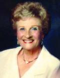 Constance Irene Hearst