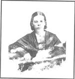Alice Jane <i>Higley</i> Haskill