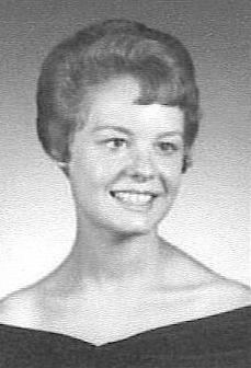 Nancy Earle <i>Scott</i> Apple