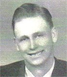 Lewis Frederick Bruhn