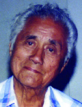 Albert Labitoria, Jr