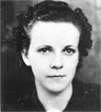 Ethel <i>Poulsen</i> Kunz