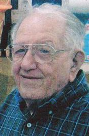 Anton J. Andy Faso