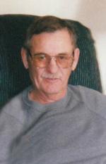 Robert L Bob Brandt