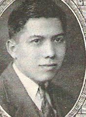 Henry T Appel