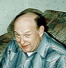 John Glenn Armstrong, Jr