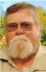 Carl Douglas Jacobs, Jr