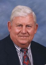 Marvin Patrick Adams