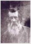 John Calvin Rogers