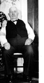 Norton Van Alstyne