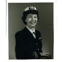 Frances Ruth <i>Kahrs</i> Albers