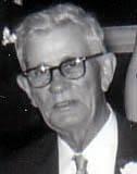 Truman Othal Davis