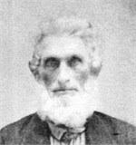 Jonathan Stout