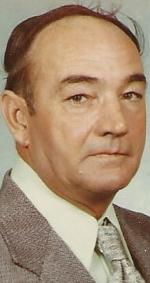 Otto Brock