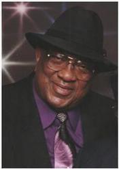 Elmer Lee Alexander