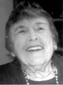 Maxine G <i>Gold</i> Berman