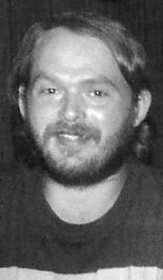 Clarence Edward Barnett, Jr
