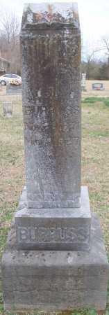 John C. Burruss