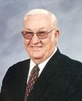 Rev Doice Lee Pastor McAlister
