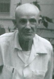 William Marsh Anderson