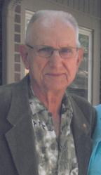 Lyle Robert Engle